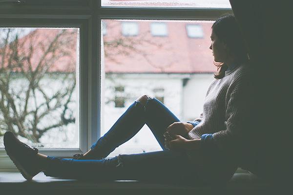 多くの人が抱えている「6つの悩み」を簡単に解決する方法