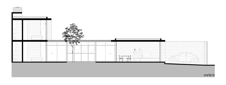 低予算「コンクリートブロックの家」が、建築賞を2つも受賞!?(ブラジル)