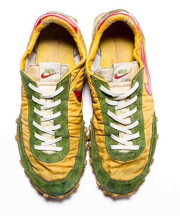 メイドインジャパンの靴紐専門ブランド「VINCENT SHOELACE」を知っていますか?