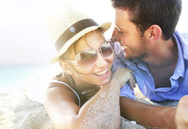 魔性の魅力!「さそり座の女」と付き合うべき8つの理由
