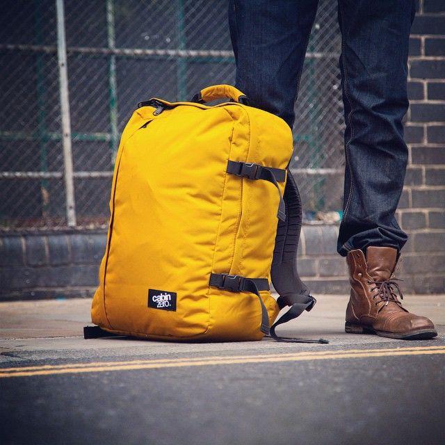 1万アンダーのトラベルバッグを探している旅好きへ