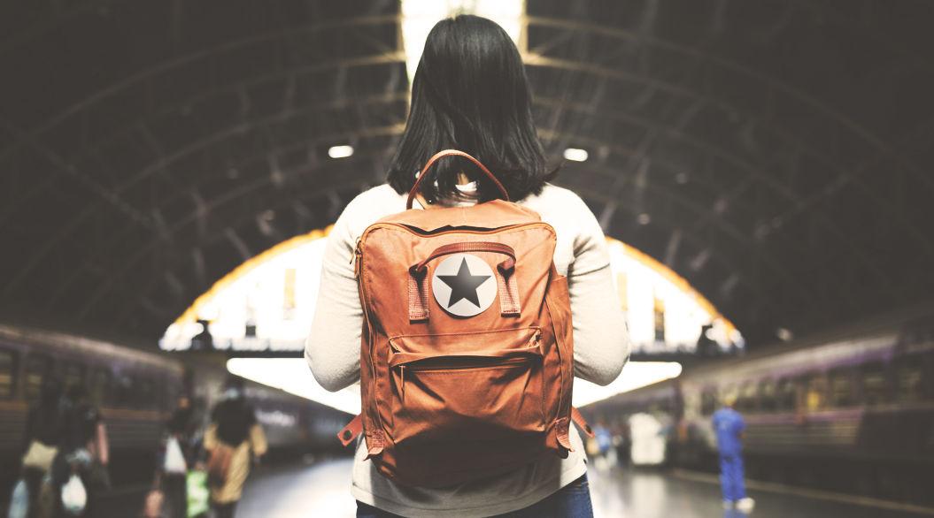 仕事をやめて旅に出た。11ヶ国で学んだ「人生に大切な11のコト」
