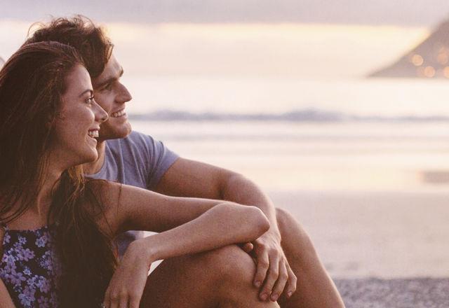 男性が、精神的に強い女性と付き合うべき「12のワケ」