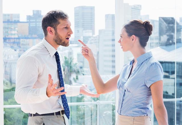 あなたの周りにいる「気難しい人7タイプ」。彼らとは、こうしてコミュケーションを取るべし