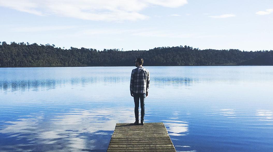 全てを失ったときにだけ学べる、人生に大事な「5つのこと」