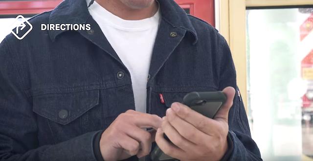 Levi'sの次世代型デニムジャケット。秘密は「袖」にあり