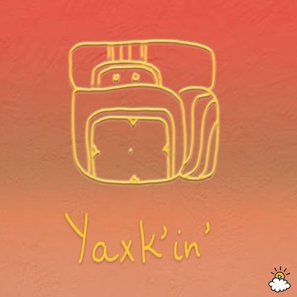 マヤ文明ハアブ暦占い「18の月と不吉な5日間」。あなたはどれに当てはまる?