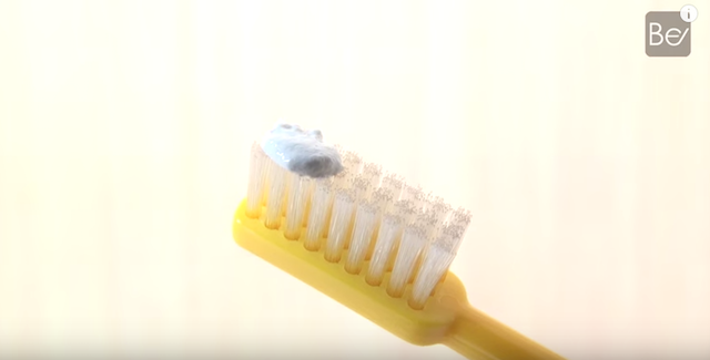 プロが教える「正しい歯磨き方法」。実は意外と知らないことも・・・(動画あり)