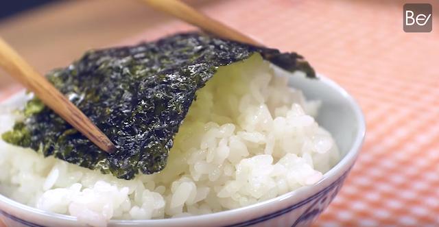 【奥義】ジップロックで「ご飯」が炊ける!(動画あり)