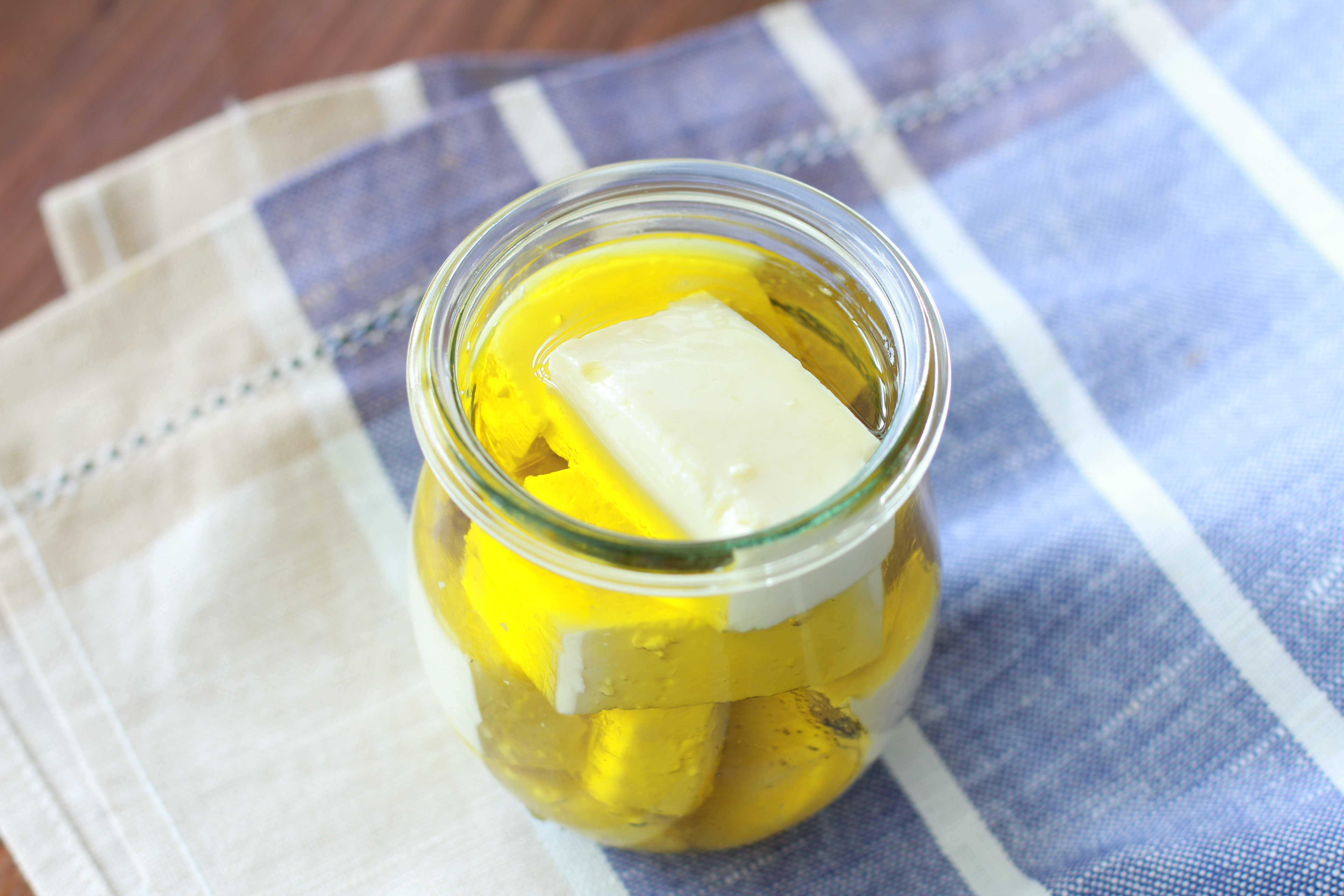 豆腐をチーズに変える「魔法のレシピ」で、ヘルシーなおつまみを!