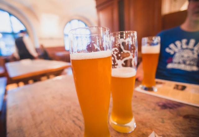 余ったビールで、料理を美味しくする「3つの小ワザ」
