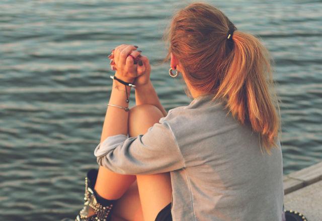 「恋とは、ふたりで一緒にバカになることである」〜世界の恋愛名言集〜