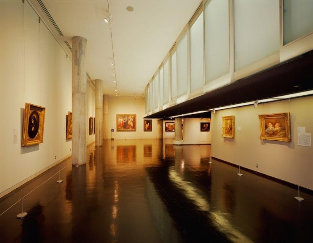 【23区初】上野・国立西洋美術館が世界遺産に登録!
