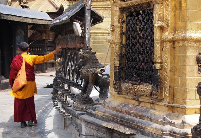 国民の97%が「私は幸せ」と答える世界一幸せな国ブータン。その「幸せの秘密」とは?