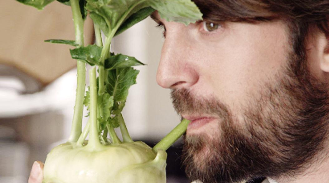 映画『ノーマ、世界を変える料理』を見逃してはいけない3つの理由