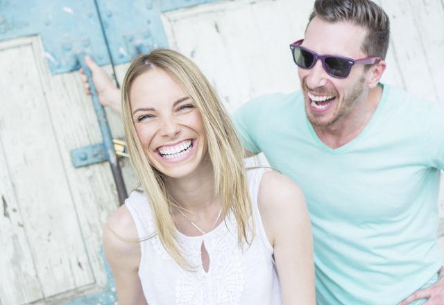 恋愛上手なカップルに共通する、お互いに心がけている「11のこと」