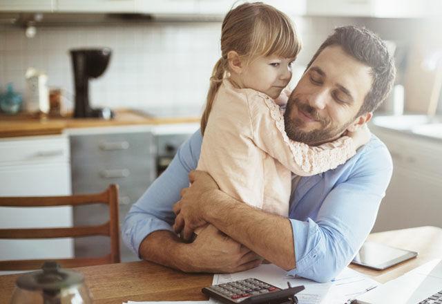 後悔しないために、結婚前にゼッタイ聞いておくべき「8つの質問」