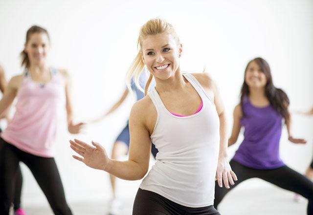 レッツ・ダンス!踊ることが心も体もキレイにしてくれる「3つの理由」