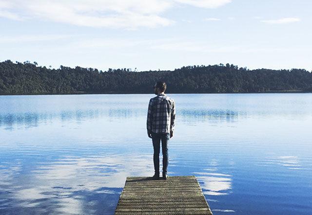 「心の声に耳を傾けて」。カナダ人教師が贈る5つのアドバイス