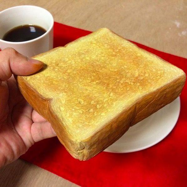 日本人がつくった〇〇〇の「ポテトチップス」に、世界が驚いた