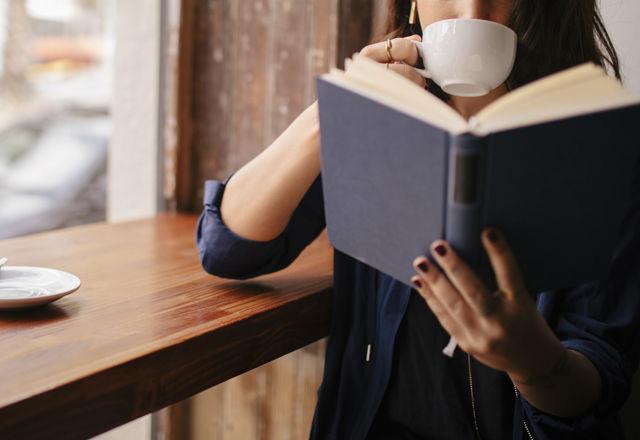 梅雨だからこそ「あえて読書」が、意外と良いことずくめなんだって