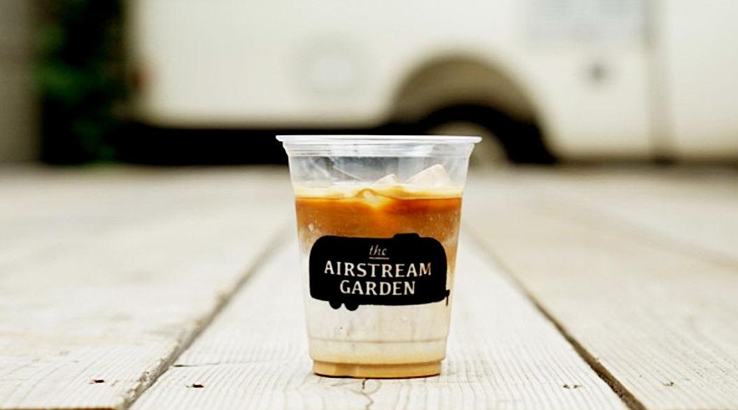 表参道・原宿周辺カフェ5店舗で、コーヒーが無料で飲める日(各店舗1日50杯限定)