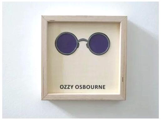 マリリン・モンロー、ハリー・ポッター|スターを支えた「著名なメガネ」たち