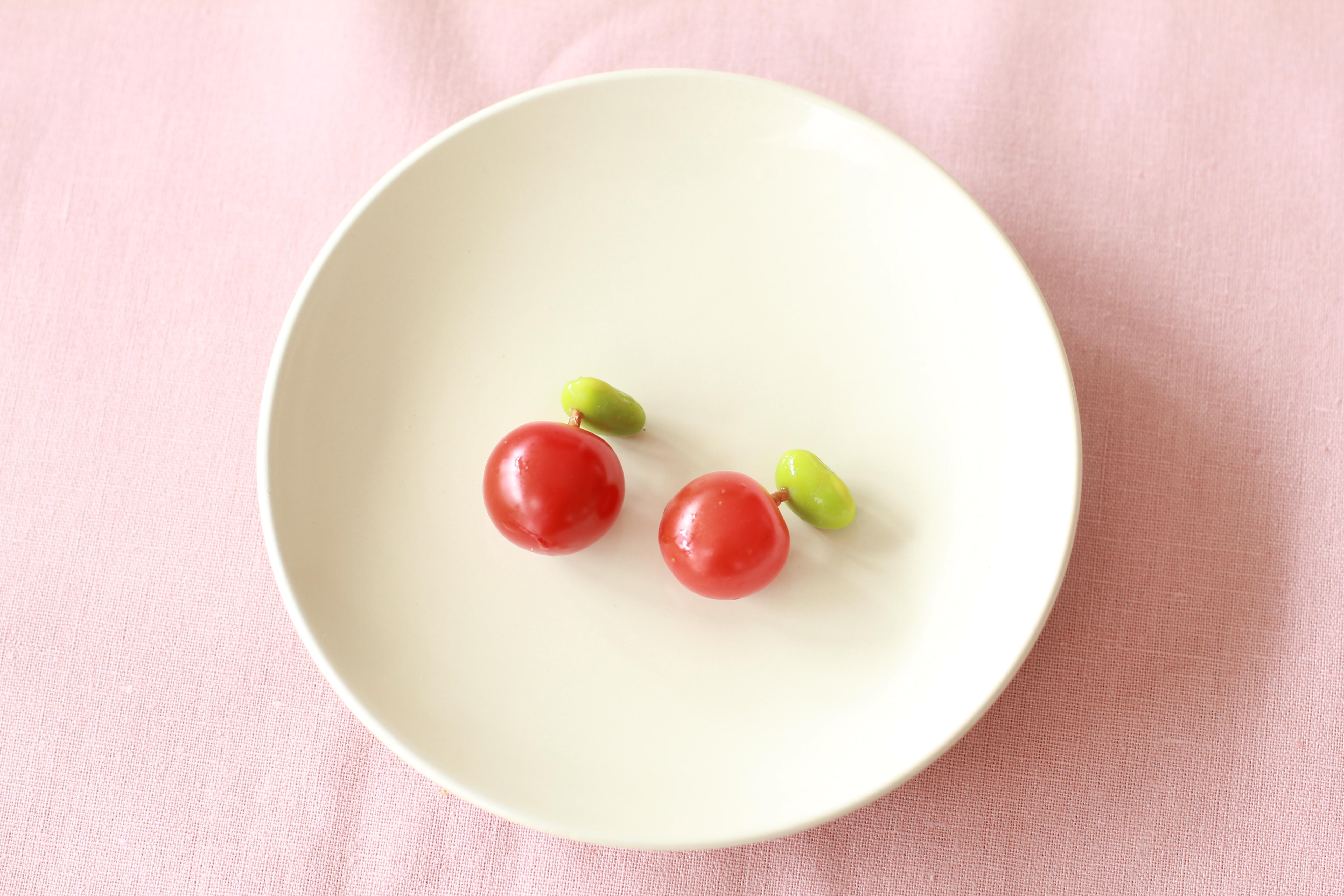 これなら簡単!お弁当を「可愛くデコる」5つのテクニック