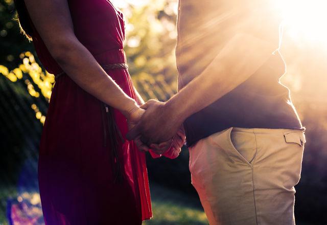10人のアメリカ人男性に質問。「結婚しないのはなぜ?」