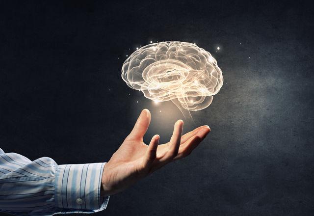 お勉強革命!「記憶力」がアップする薬が発見されたらしい・・・
