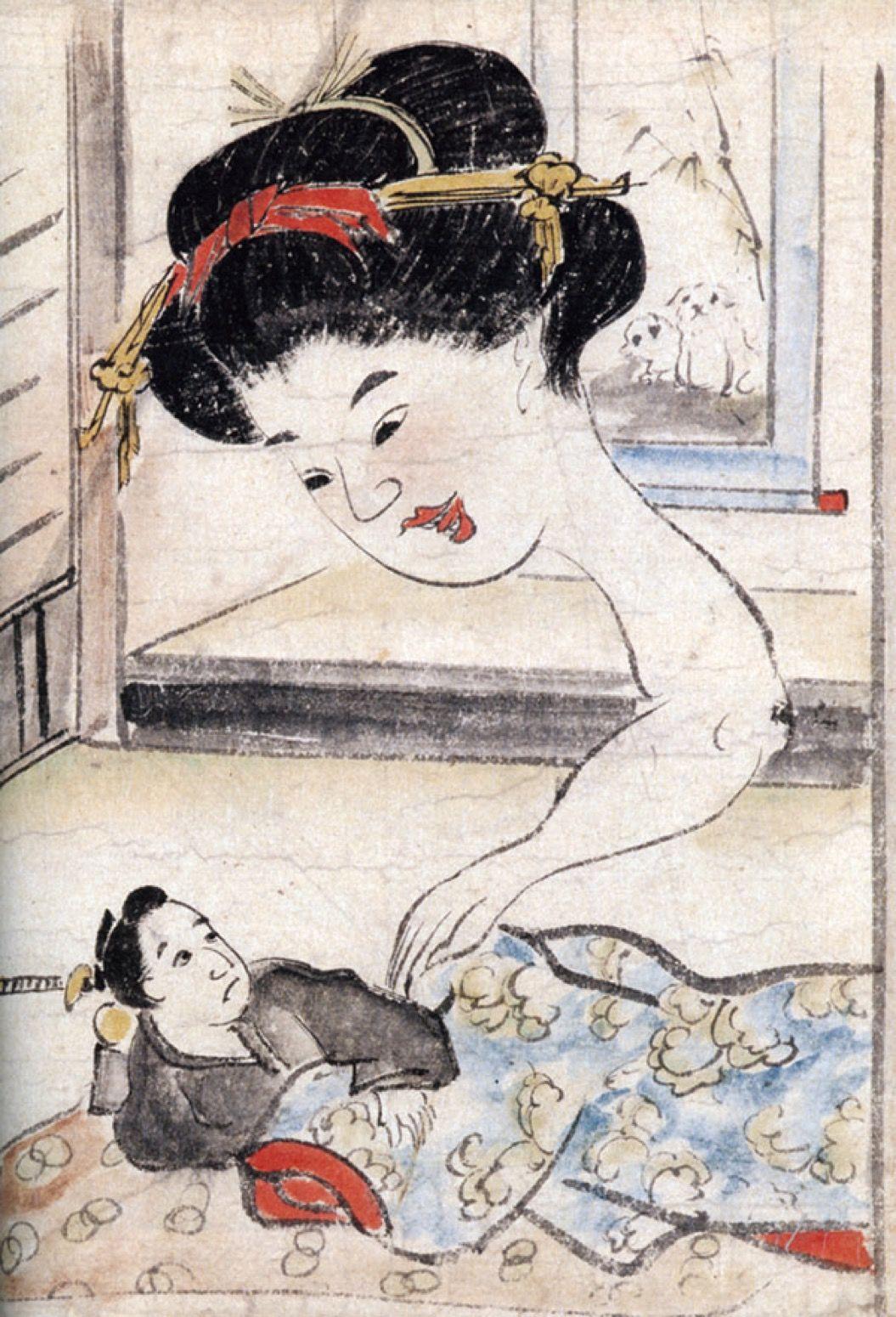 「大妖怪展 土偶から妖怪ウォッチまで」これが日本の元祖ゆるキャラ!?(7月5日〜)