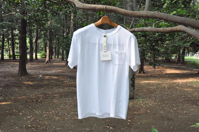 このTシャツを着れば、もう蚊よけスプレーなんて要らない。