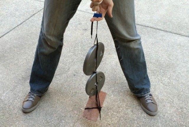 靴ひもを結ばなくていい最強のアイテム