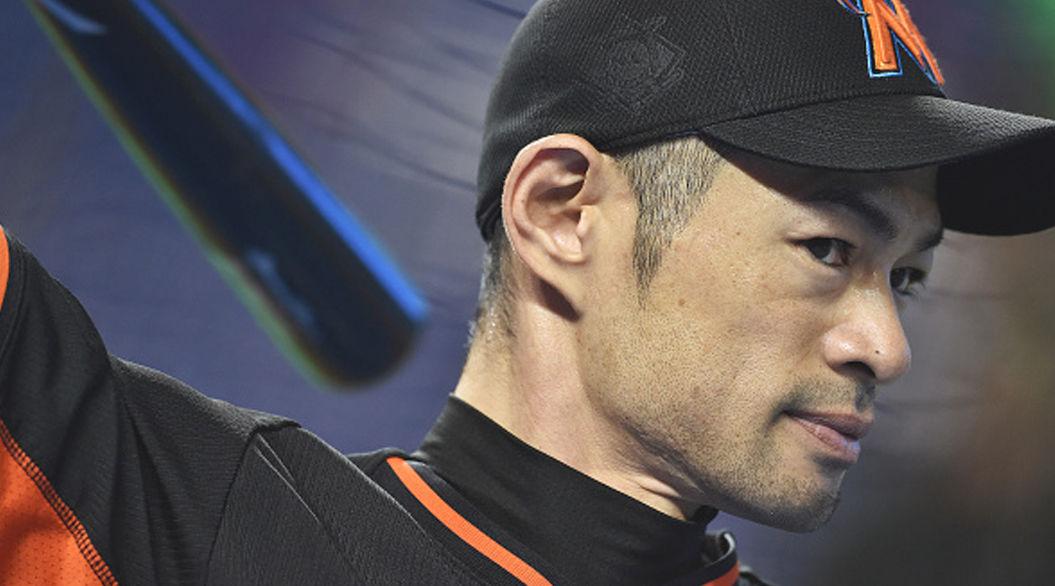 真摯に野球と向き合う、イチローの姿勢から学ぶべき「6つのこと」
