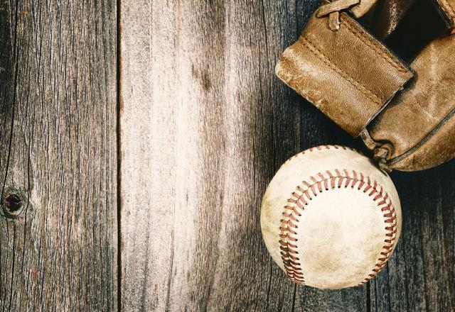 「マイブームは野球です」。イチローに学ぶ、仕事を面白くする5つの流儀