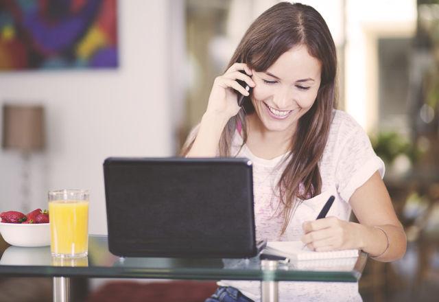 「本当にやりたい仕事」を見つけた人が実践した、4つの方法