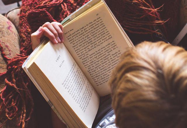 学ぶことは楽しいこと。壁にぶつかったときに読みたい「論語の言葉」