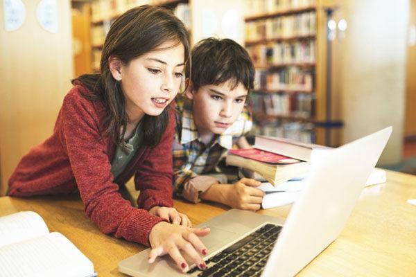 ドイツで、学年も時間割もない学校が注目されている。
