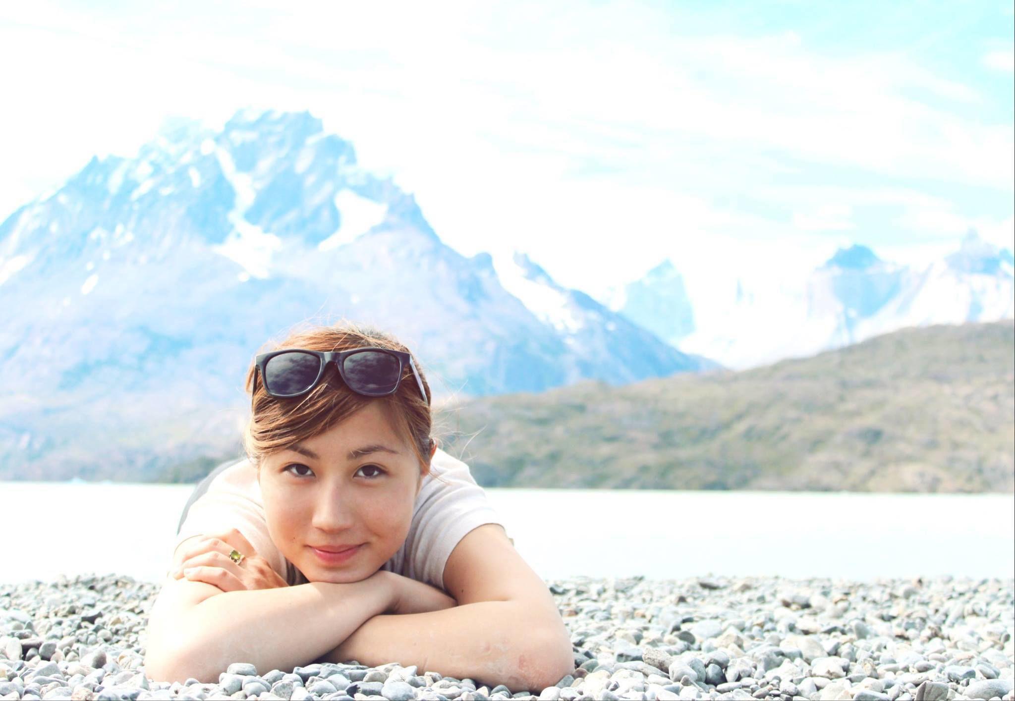 7大陸最高峰を「日本人最年少」で制覇した女子大生、南谷 真鈴さんってどんな人?