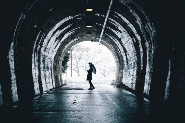 インスタグラマー「Takashi Yasui」が撮る美しい日本(写真40枚)