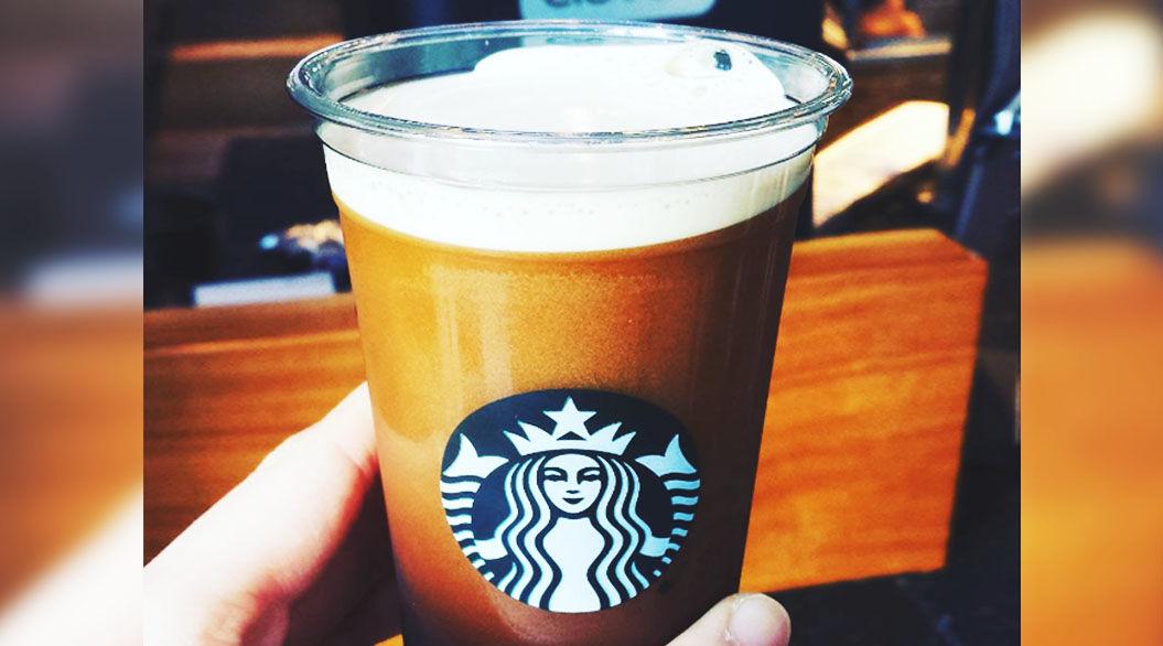 黒ビールのような水出しアイスコーヒー「Nitro Cold Brew」日本でもじわじわキテる!