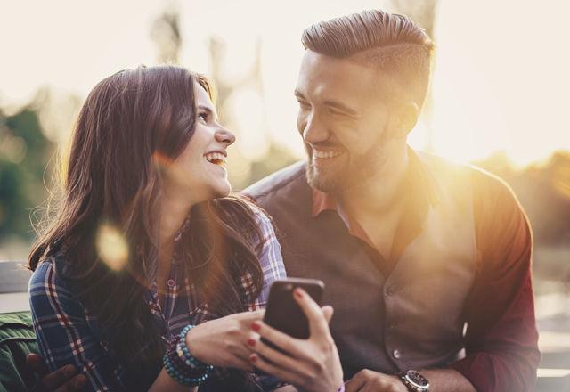 彼氏が欲しいのに「恋愛の土俵」にすら上がれない5つのワケ