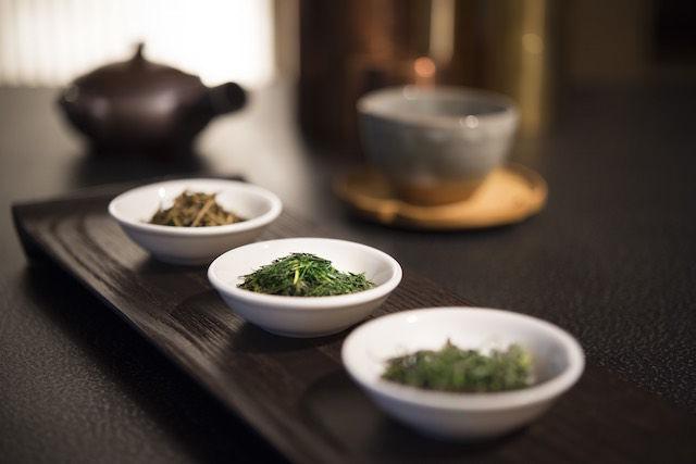 「星のや東京」で過ごす、圧倒的に優雅な時間。ここは、ホテルではなく日本旅館でした。