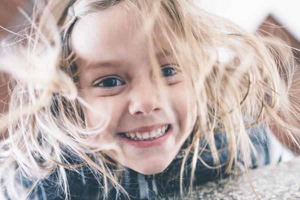 子どもの脳の発達に「母親の声」が大きく影響している(米研究結果)