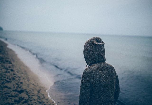 ポジティブな人生を歩むために、今すぐやめるべき「10の行動」