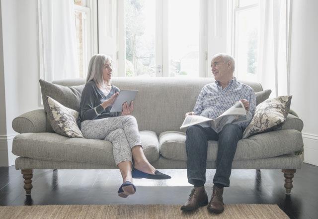 28〜32歳で結婚した人は、離婚する確率が低い。(統計結果)