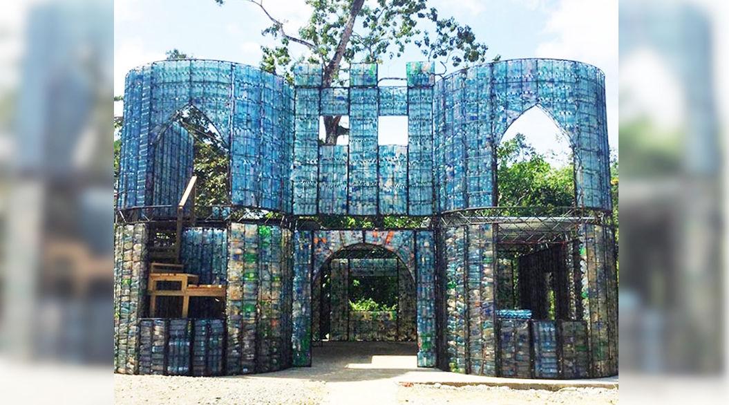 「捨てるはずのもの」でつくった、意外すぎる廃棄物リサイクル【まとめ6選】