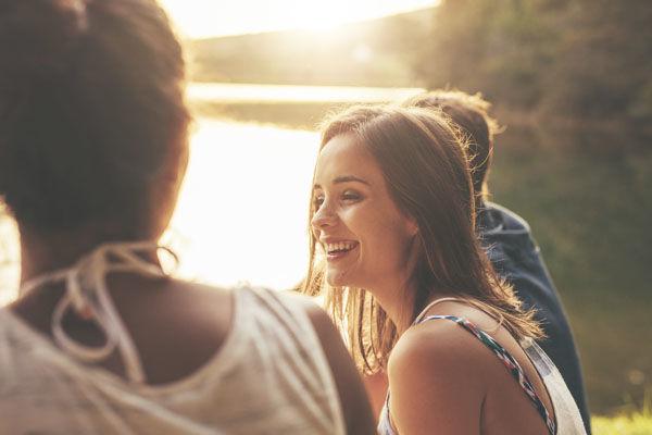 時には古い友だちを捨ててでも「新しい出会い」を求めるべき理由5つ