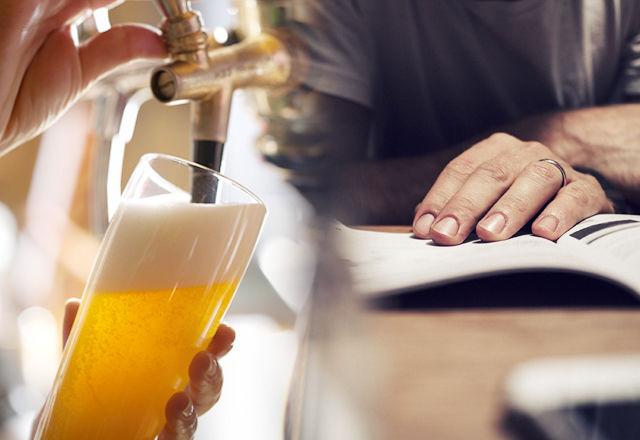 夢の求人!?アメリカ中の「ビール」を詳しく調べるお仕事。