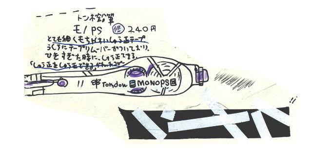 Medium f69118aadd63e0cae67dc4153bcb76af403b26c0